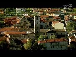 FOIRE DE LA SAINT ANDRE «PEVERAGNO, ITALIE»